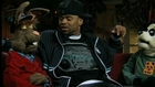 The Bronx Bunny Show _ Tina Majorino and Method Man
