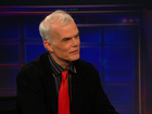 Daily Show: Richard Brookhiser