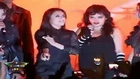 'Saali re' Rani Mukherjee & Vidya Balan Shakes Legs On Song 'Saali Re'