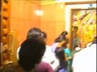 Sri Venkateswara Swamy Temple Gorantla Guntur Part - 3