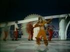 Shart - 9/12 - Bollywood Movie - Ramesh Deo, Mumtaz, Rajender Nath, Sanjay Khan