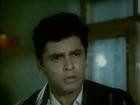 Shart - 10/12 - Bollywood Movie - Ramesh Deo, Mumtaz, Rajender Nath, Sanjay Khan