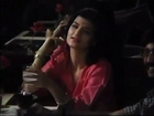 Dost Kahe Hum Kisko Yahan - Bollywood Song - Sarika, Vijayendra - Ajeeb Itefaq