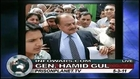 Ex-ISI Chief Hamid Gul: Bin Laden Hoax to Expand War into Pakistan/Asia 1/2