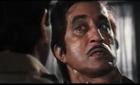 Action Scenes - Mazza Aya - Govinda & Shakti Kapoor - Khuddar