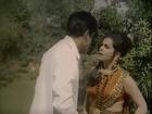 Shart - 6/12 - Bollywood Movie - Ramesh Deo, Mumtaz, Rajender Nath, Sanjay Khan