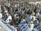 Makkah Taraweeh 2011 [Full] - Ramadhan 1432 Night 9 ~...
