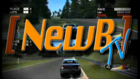 NewBtv - Original Video Game Entertainment Premiering Fri Aug 26th!