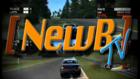NewBtv - Original Video Game Entertainment Premiering Fri Aug 26th!