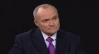 Charlie Rose: Ray Kelly, New York City Police Commissioner; Jon Pareles & Danyel Smith On Whitney Houston
