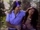 Meri Sada Aati Rahe Saason Main - Bollywood Song - Sarika, Vijayendra - Ajeeb Itefaq