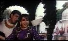 Tum Mano Ya Na Mano - Karsima Kapoor & Govinda - Khuddar