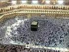 Makkah Taraweeh 2011 [Full] - Ramadhan 1432 Night 11 ~...