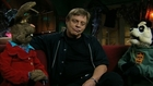 The Bronx Bunny Show _ Mark Hamill and Chris Jericho