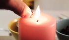 How to Reduce Stress with Aromatherapy