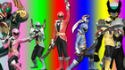 The Tokusatsu Corner Episode 2
