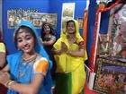 Gujarati Bhajan - Jay Jay Maharani Yamuna - Jay Jay Maharani Yamuna