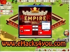 GoodGame Empire Hack Cheat UPDATED + FREE Download Link