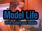 Model Life 2 of 10 bethere TV