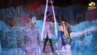 Nandeeswarudu Songs - Chettu Meeda Song - Taraka Ratna, Sheena Shahabadi