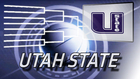Tourney Team Preview: Utah State  - ESPN