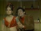 Shart - 12/12 - Bollywood Movie - Ramesh Deo, Mumtaz, Rajender Nath, Sanjay Khan