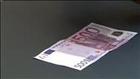 Euroview: ECB May Yet Regret Raising Rates