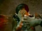 Shart - 4/12 - Bollywood Movie - Ramesh Deo, Mumtaz, Rajender Nath, Sanjay Khan