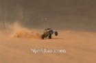 Dune Buggy Sand Rail Corvette Engine Ls1 Ls2 Ls6 in UAE