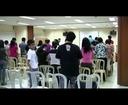 Rev Mar's Sunday Sermon - Nov 13, 2011
