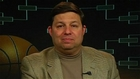 Joe Lunardi's Bracketology  - ESPN