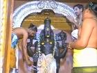 Sri Venkateswara Swamy Temple Gorantla Guntur Part-2