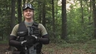 Airsoft: Airsoft Etiquette and Sportsmanship