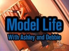 Model Life 4 of 10 bethere TV