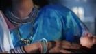 Raat Kya Maange Ek Sitara - Karsima Kapoor & Govinda - Khuddar