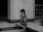 Jaago Brij Ke Baasi - Classic Bollywood Song - Aanchal Ke Phool