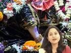 Gujarati Bhajan - Gopal Maro Paraniye - Shreenathji Bhakti Ras