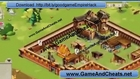 Goodgame Empire Cheat tool v1.1 Free download 2012