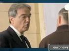 Greece Passes Final Austerity Measures