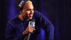 Chris Brown Addresses Nude-Photo Leak
