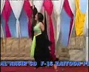 Pakistani Mujra Hot Dance - Naeem