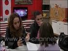 1001 Pse, 7 Janar 2012 - Klipi 3 Ana Maria Merkuri