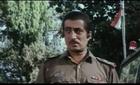 Superhit Action Scenes - Meri Warning - Khuddar - Govinda & Shakti Kapoor
