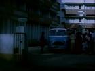 Shart - 3/12 - Bollywood Movie - Ramesh Deo, Mumtaz, Rajender Nath, Sanjay Khan