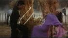 Woh Aankh Hi Kya - Karsima Kapoor & Govinda - Khuddar