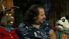 The Bronx Bunny Show _ Beverly D'Angelo and Ron Jeremy