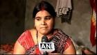 India Frees Oldest Prisoner