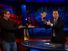Stephen Wins Twitter - Biz Stone - The Colbert Report - 12/14/10 - Video Clip | Comedy Central