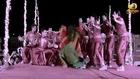 Nandeeswarudu Songs - Naa Rupe Mirichi Song Trailer - Taraka Ratna, Sheena Shahabadi