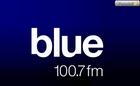 Blue » Bumpers de